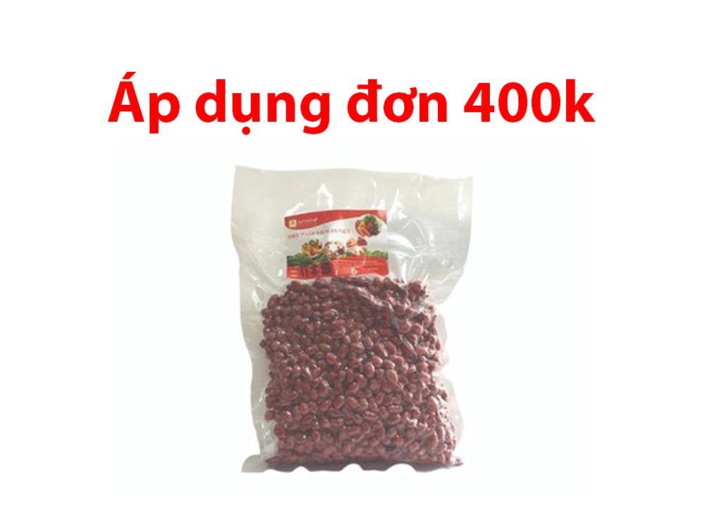 1 Túi Nhân Lạc Đỏ 200g
