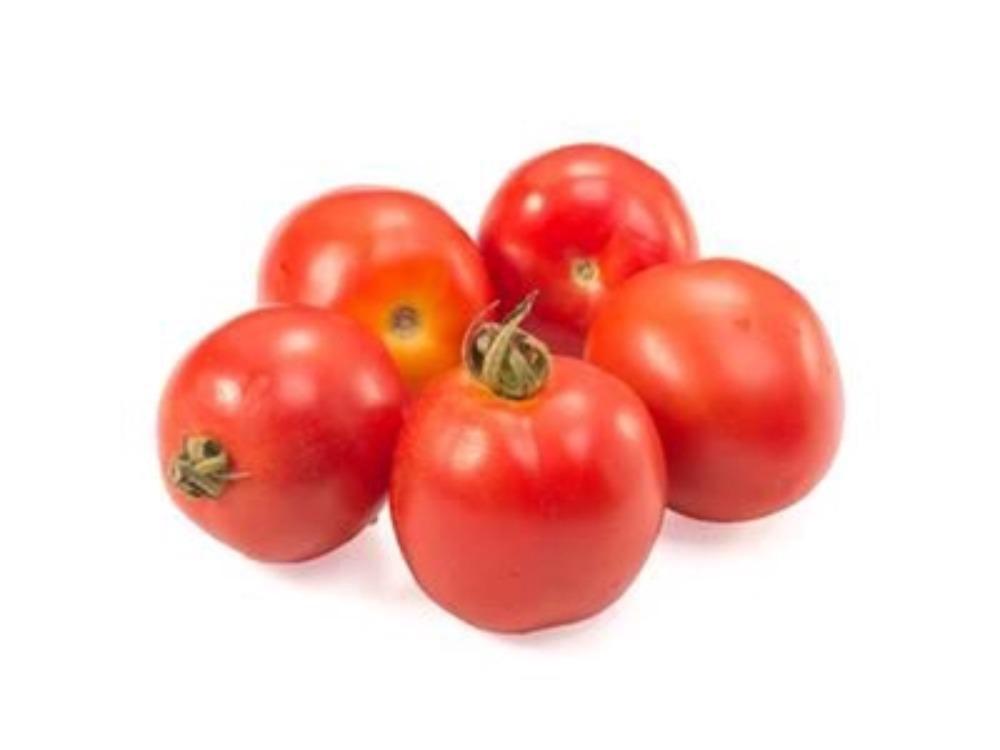 Cà chua 1kg
