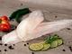 Cá Tra phi lê Navico 1kg