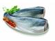 Cá tra phi lê 500g