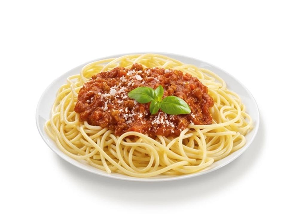Mì ăn liền Spaghetti 300gr